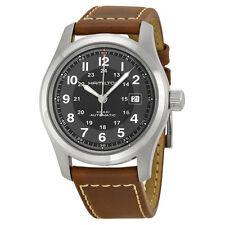 Hamilton Khaki Field Auto Mens Watch H70555533