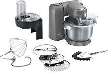 Bosch Mum Küchenmaschinen Günstig Kaufen Ebay