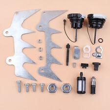 Bumper Spike Abattage Chien Pour Stihl MS240 MS260 MS280 MS290 MS310 MS390 nouveau