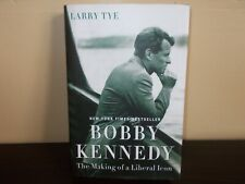 Bobby Kennedy The Making of a Liberal Icon by Larry Tye Sale!!!!!!!!!!!!!!!!!!!!