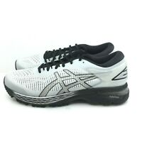 ASICS Gel-Kayano 25 Running Shoes - Grey - Mens
