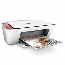 HP Deskjet 2633 All-in-one Printer Instant Ink With 3 Months Trial