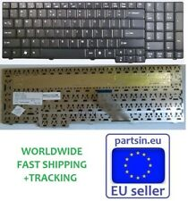 ACER Aspire 6530 6530G 6930 7220 7520 7720 8920 8920G 8930 8930G Keyboard US #04