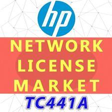 Tc441A Hpe Sn6500B San Switch Power Pack+ Ltu : B Series Switch