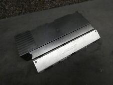 Orig. Bose Audi A6 4F C6 2G Amplificateur Son 4F0035223A 4F0910223A Années