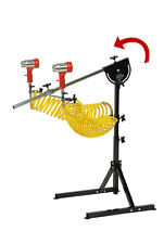 Fast Mover Tools, AirMaster, Paint Drying Stand