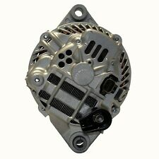 Alternator ACDelco Pro 334-1514 Reman