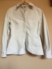 Armani Collezioni Women Blazer Size 10 Beautiful!!!