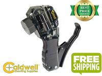 Caldwell Mag Charger Universal Pistol Loader Model # 110002 New