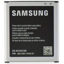 Samsung EB-BG360CBE Batteria per Samsung Galaxy Core Prime G360