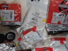 Genuine Briggs & Oregon-Fuel Cap-4277-298425-4132-792647-07-309-LOT OF 24