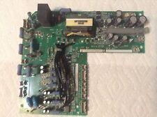 Reliance Electric ETP615584 Desig 2 PCB Board YPCT 31240-1C