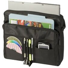 Targus Messenger Laptop Carrier Bag (Up to 15.6 Inches 39.6 CM . Laptop size)
