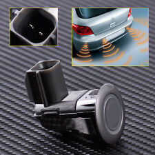 PDC Parking Sensor 25994CM13E Fit For Nissan Cube Infiniti  EX35 FX50 QX56 G37