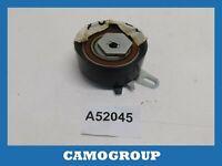Pulley Tensioner Timing Belt Tensioner Asq For AUDI 80 90 100 200 03.781