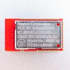 Nordic nRF51822 BT4.2 BT4.1 BT4.0 BLE Module Raytac MDBT40-P 16K RAM/256K Flash