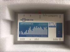Scada DAQ/RTU M3D2Serial Port Data Acquisition, Serial Port Data Logger