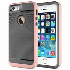iPhone 5 / 5S / iPhone SE (2016 Released) Shockproof Case