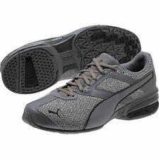 PUMA Running \u0026 Jogging Gray Athletic