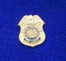 US Army CID Anstecker  # US Police # Polizei