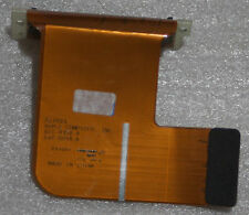 "PowerBook G4 15"" 1GHz - 1.67GHz Airport Flex Cable A1046 A1095 A1106"