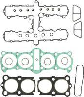 Athena Top End Gasket Kit Kawasaki KZ1100B GPz 1100/KZ1100L 1100 LTD Shaft
