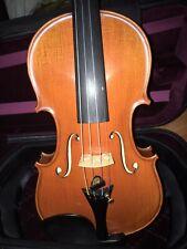 Professional gliga violin 4/4