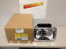 2004-2012 COLORADO CANYON FOG LIGHT NEW GM #  22863814