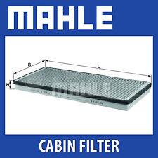 Mahle Pollen Filter Cabin Filter - Carbon Activated LAK83 (Mercedes Sprinter)