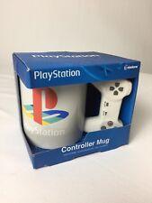 New Playstation Controller Mug