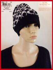 04033723e5c Coach Women s Hats