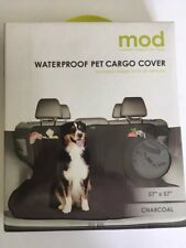 "Pet Cargo Cover 57""x57"" Waterproof New In Package"