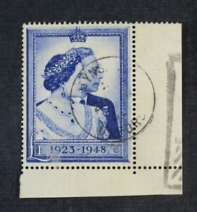 CKStamps: Great Britain Stamps Collection Scott#268 Used
