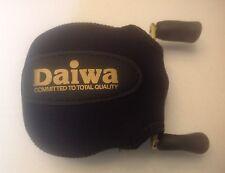 TEAM DAIWA LUNA 253 TD-LUNA253 RIGHT HAND BAITCAST REEL - MADE IN JAPAN