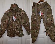 New Multicam GEN III Level 5 Uniform X-Small Regular XSR NWT L5 SOCOM DEVGRU SFG