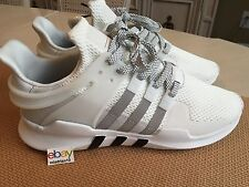 Adidas Sample EQT ADV 91-16 Art Basel Rare Limited Edition 100% Authentic 10.5