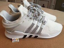 Adidas Sample EQT ADV 91-16 Art Basel Rare Limited Edition 100% Authentic 10.5