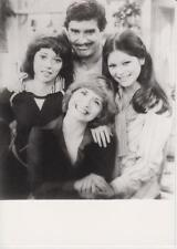 MACKENZIE PHILLIPS - PAT HARRINGTON - VALERIE BERTINELLI - BONNIE FRANKLIN