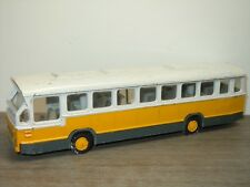 Daf Citybus - Lion Toys 38 Holland 1:50 *32693