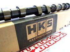 HKS 280 INTAKE CAM CAMSHAFT 89-99 ECLIPSE TURBO 4G63