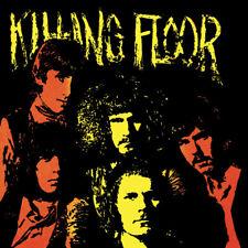 Killing Floor: Killing Floor: NEU CD Digisleeve REP1108