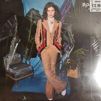 Borns - Blue Madonna - Vinyl Lp Indie Rock Shoegaze - Read #20