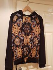 Mens Versace Jacket - Large