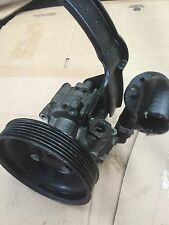 FIAT MULTIPLA MPV 1.9 JTD 8V 120BHP DIESEL POWER STEERING PUMP 467635610