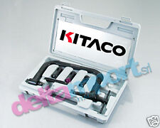 kit montaggio molle valvole by Kitaco Japan - Pitbike piccole cilindrate minigp