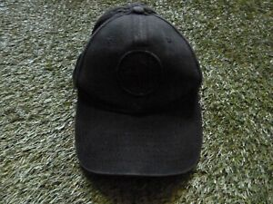 Stone Island Hat Mens