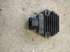 Regulator Rectifier For Honda CBR 125 R 80 km//h JC50A 2013-2014