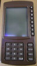 JOHN DEERE PF80778 GPS Display original greenstar 2800 3055 3150 3155 3255