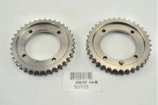 Engine Timing Gear ITM 50105 fits 75-78 BMW 530i 3.0L-L6