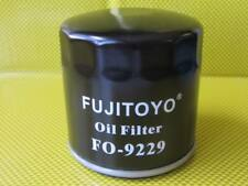 Oil Filter Renault Scenic- & Grand 1.9 dCi 130 8v 1870 Diesel (10/05-12/09)